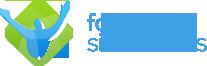 copy-logotipo-formacion-sin-barreras12.png