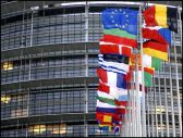 18179-800x800european_commission-5B1-5D