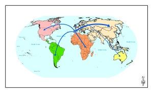 Mapa_mundi_agua_virtual_exportada