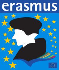 258px-Erasmus_logo.svg