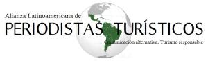 logo_2012
