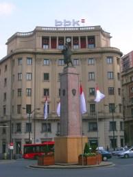 BBK_Plaza_Biribila
