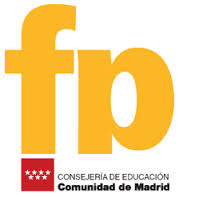 https://diarioformacion.files.wordpress.com/2014/06/fpmadrid.jpg