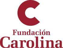 FCarolina