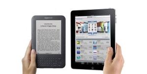 tablet ereader