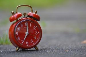 alarm-clock-758727_640