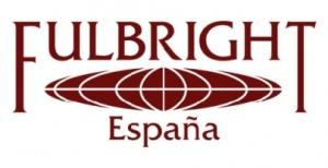 Fulbright_Rojo_sobre_Blanco