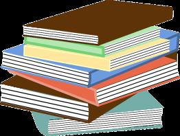 books-25154_640