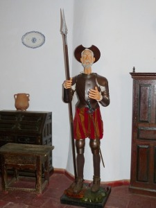 don-quijote-327099_640