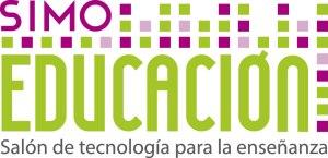 Simo-Educacion-esp