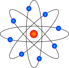 atom-30442_640