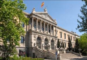 Biblioteca_Nacional_de_España_(Madrid)_09