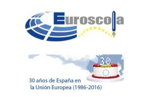 Euroscola2016_tarta30cumple