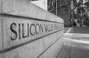 silicon valley 02