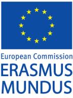 ERASMUSMUNDUSFSB