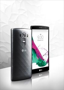 LG_G4_Beat
