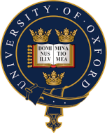 oxfordunifsb