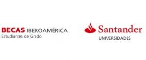 becas iberoamerica banco santander