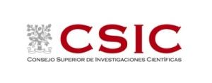 CSIC 01