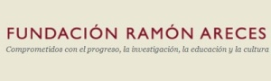 fundacion-ramon-areces-logotipo