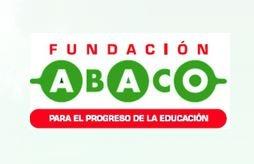 fundacion abaco
