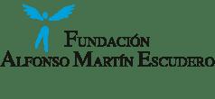 FUNDACION ALFONSO MARTIN ESCUDERO