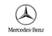 Mercedes-benz-logoafsb