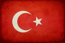 turquiaFSB