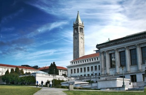 BerkeleyCampus