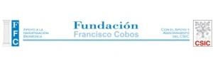 Logo-Fundacion-Francisco-Cobos