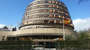 Tribunal_Constitucionalfsb