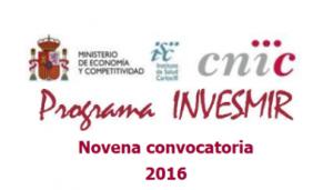 invesmir-2016