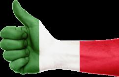 italiaFSB