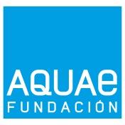 logotipo-fundacion-aquae