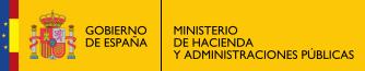 Ministerio_de_Hacienda_y_Admones._Públicas