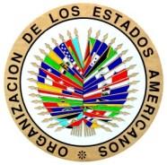 OEA-logo
