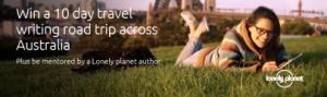 travel-writing-scholarship