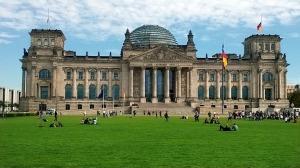 berlin-979715_960_720