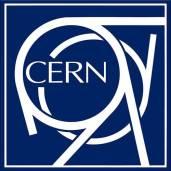 CERN-LogoFSB