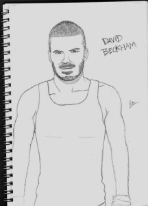 david_beckham_sketch_by_rainsummoner
