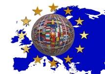 europefsb