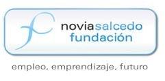 Novia Salcedo Fundacion