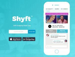 shyft