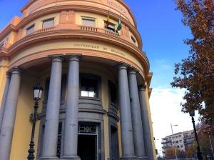 Facultad_de_Medicina_de_Granada