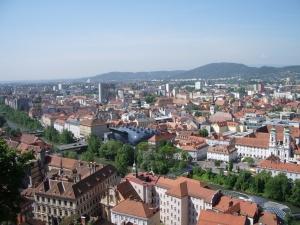 Graz.austria