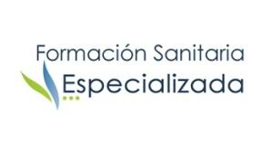 formacion_sanitaria_especializada