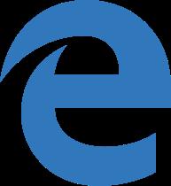 microsoft_edge_logo-svg