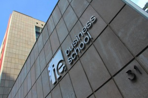 ie_business_school_2
