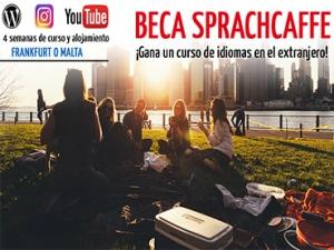 beca-sprachcaffe-ab13_0