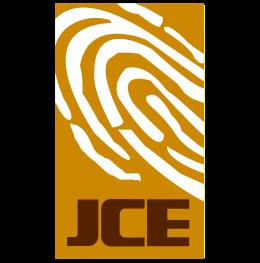 junta-electoral-central